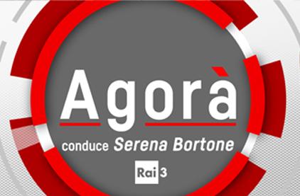 AgoraRai3
