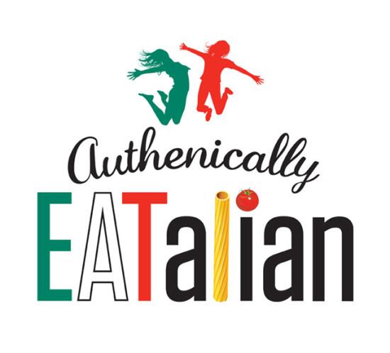 Authentically Eatalian Matteo Barzini Feel Film
