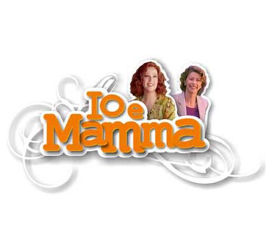 Io e Mamma Andrea Barzini Feel Film