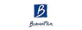 Bianca Film