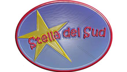 stella del sud logo