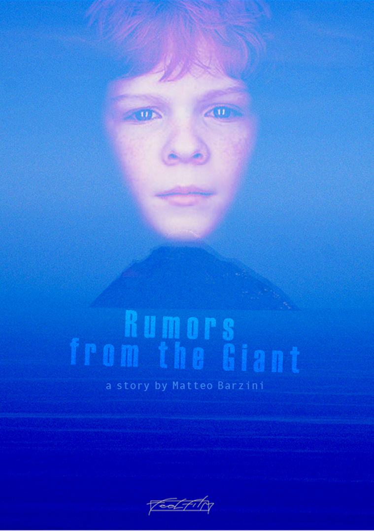 Rumors from the Giant